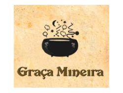 Graça Mineira - Unidade Berrini