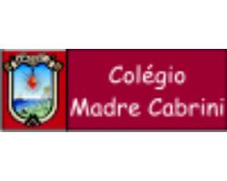 Colégio Madre Cabrini
