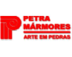 Petra Mármores Artes e Decorações Ltda