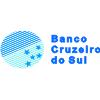 Banco Cruzeiros do Sul