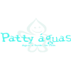 Patty Águas