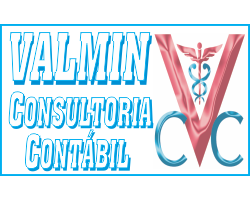 Valmin Consultoria Contábil