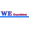We Empreiteiras