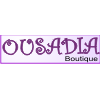 Ousadia Boutique