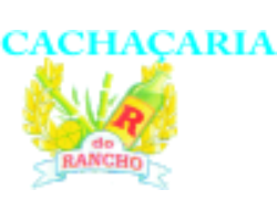 Cachaçaria do Rancho