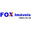 Fox Imóveis