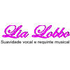 Lia Lobbo Assessoria Musical