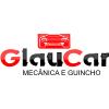 Glaucar Mecânica e Guincho