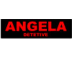 Angela Detetive