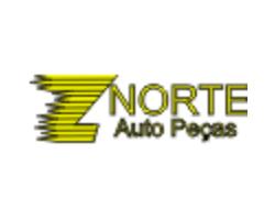 Z Norte Comércio de Auto Peças