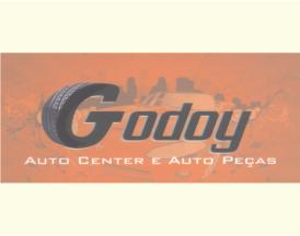 Godoy Auto Center e Auto Peças