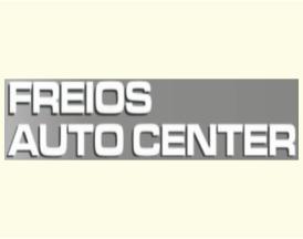 Freios Auto Center