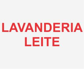 Lavanderia Leite