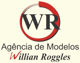 Wr Modelos Willian Roggles