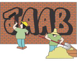 Jaab Materiais para Construção
