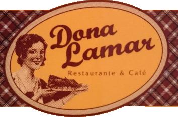 Dona Lamar Restaurante e Café
