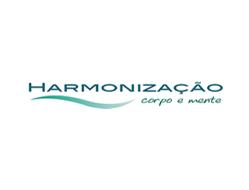 Harmonização Corpo e Mente