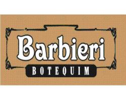 Barbieri Bar