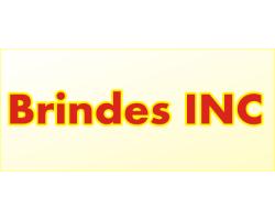 Brindes Inc