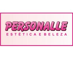 Personalle Estética e Beleza Ltda