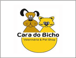 Cara do Bicho