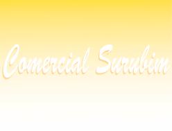 Comercial Surubim