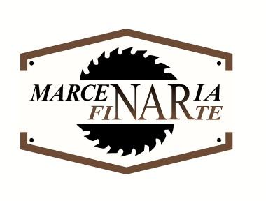 Marcenaria Finarte