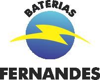 Baterias Fernandes