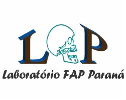Laboratório de Prótese Dentaria F.a.p. Paraná