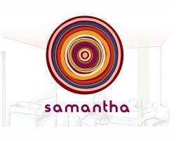 Clínica Dermatológica - Dra. Samantha Neves Ltda