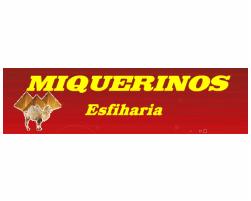 Esfiharia Miquerinos Ltda ME
