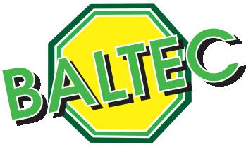 BALTEC Balanças & Equipamentos