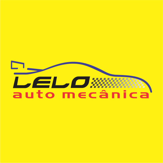 Lelo Auto Mecânica