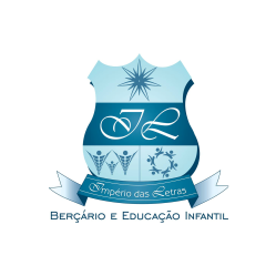 Império das Letras Berçário e Educação Infantil