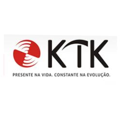 KTK Indústria Imp Exp e Com de Equip Hospitalares