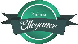 Padaria e Pizzaria Ellegance