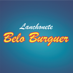 Lanchonete Belo Burger