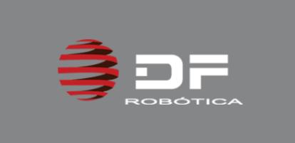 DF Robótica