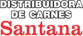 Distribuidora de Carnes Santana