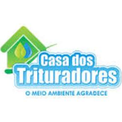 Casa dos Trituradores