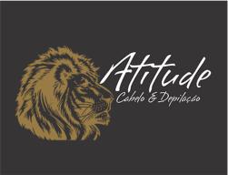 Atitude Cabelo e Depilação