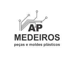 Ap Medeiros - Peças e Moldes Plásticos