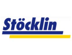 Stocklin Logística do Brasil Ltda