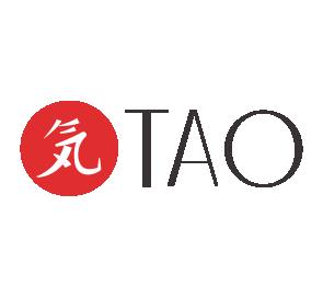 Tao Terapia