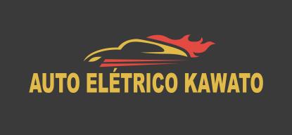 Auto Elétrico e Mecânica Kawato