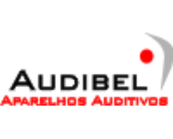 Centro Auditivo Audibel
