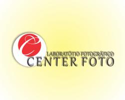 Center Foto