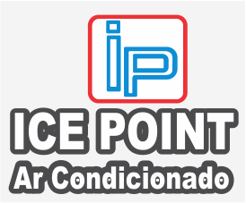 Ice Point Ar Condicionado