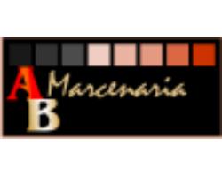 AB Marcenaria