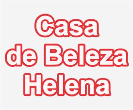 Casa de Beleza Helena